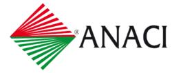 logo_anaci_bianco